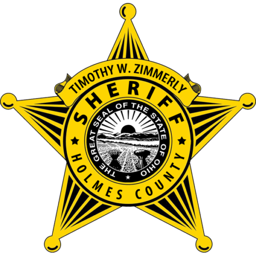 http://www.holmescountysheriff.org/wp-content/uploads/2017/02/cropped-icon2.png