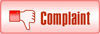 Complaint-Button